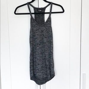 Wilfred Tops - Aritzia Wilfred Free Jersey Tank Top